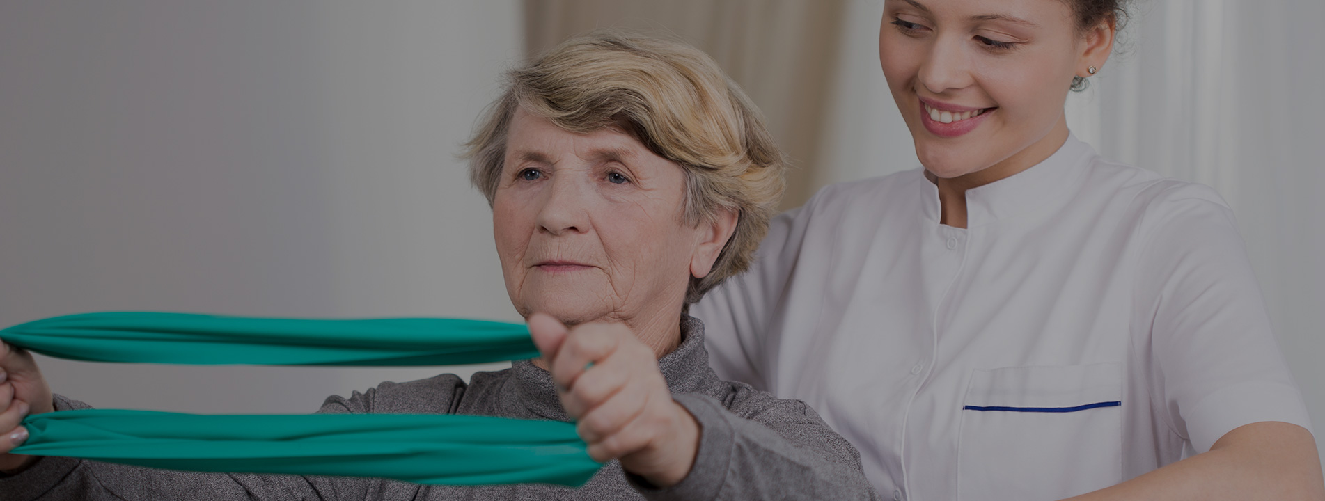 On Demand : Doctor, Physiotherapy, Wellness, Nursing Care