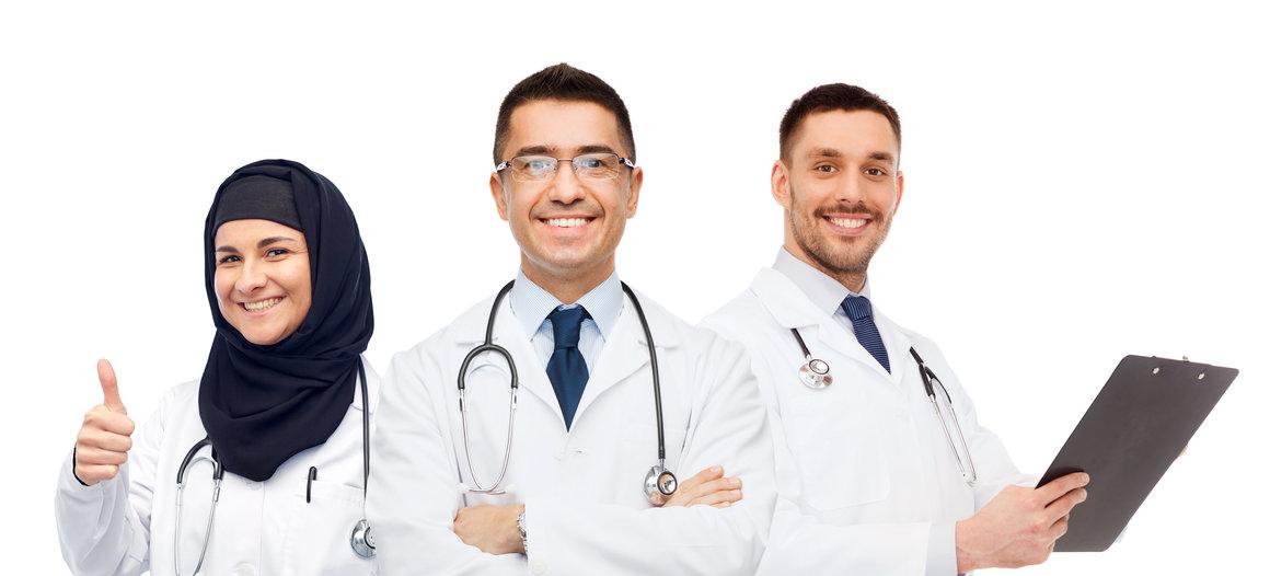 Home Visit Doctor Service