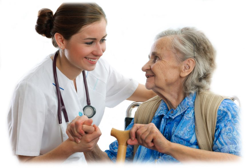 Doctor at Home Services – How we help the community of our city Dubai