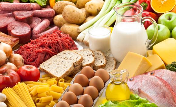 Understanding Food Intolerance Test