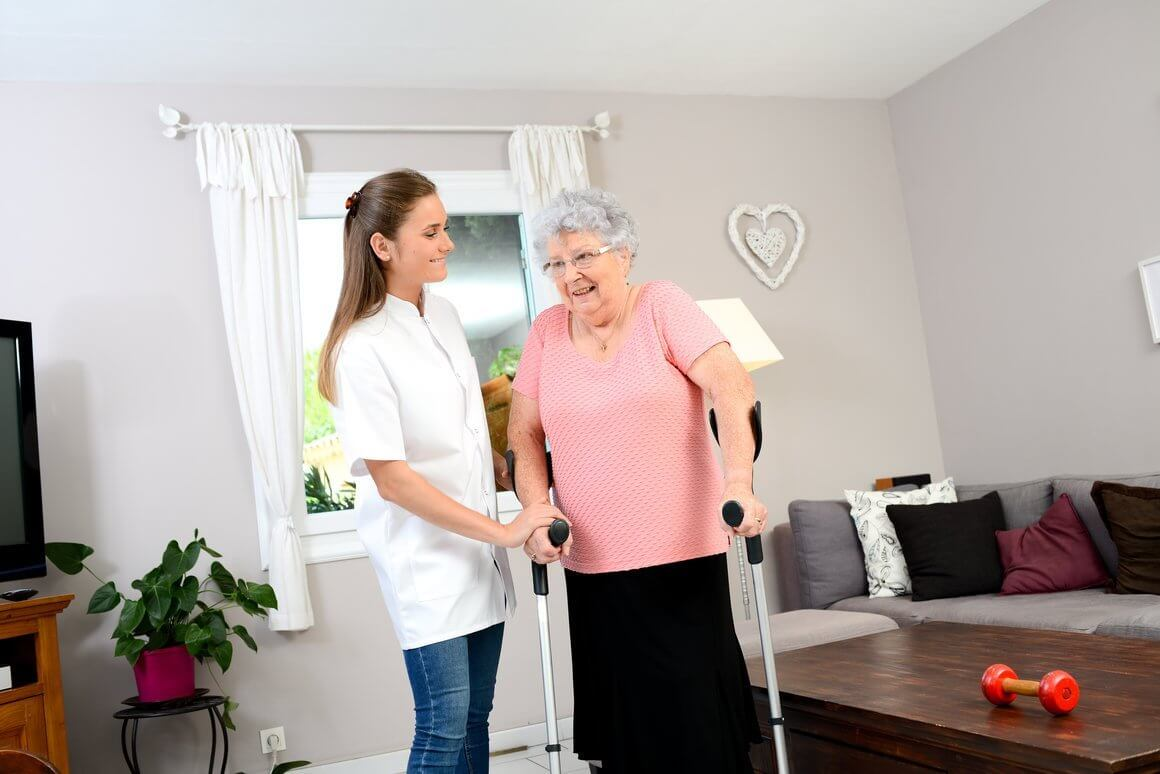 Tips to Find the Best Physiotherapist Near Me in Dubai for Home Sessions