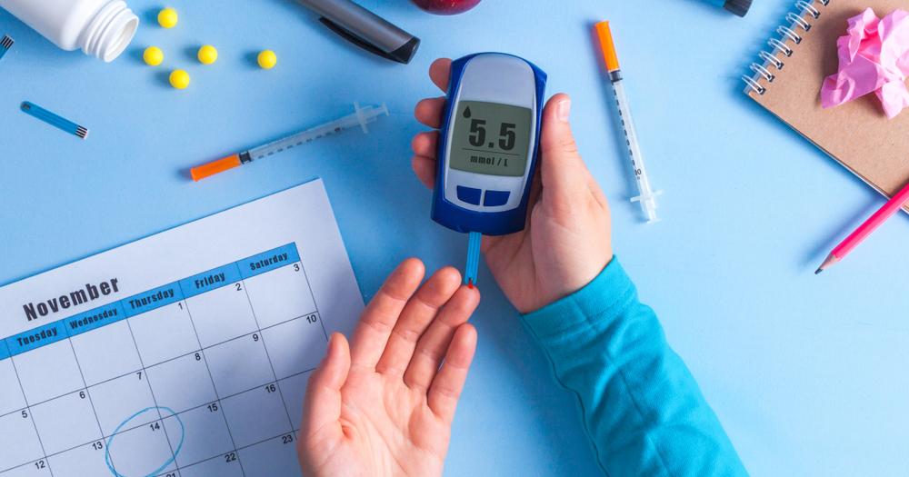Diabetes-fasting-ramadan