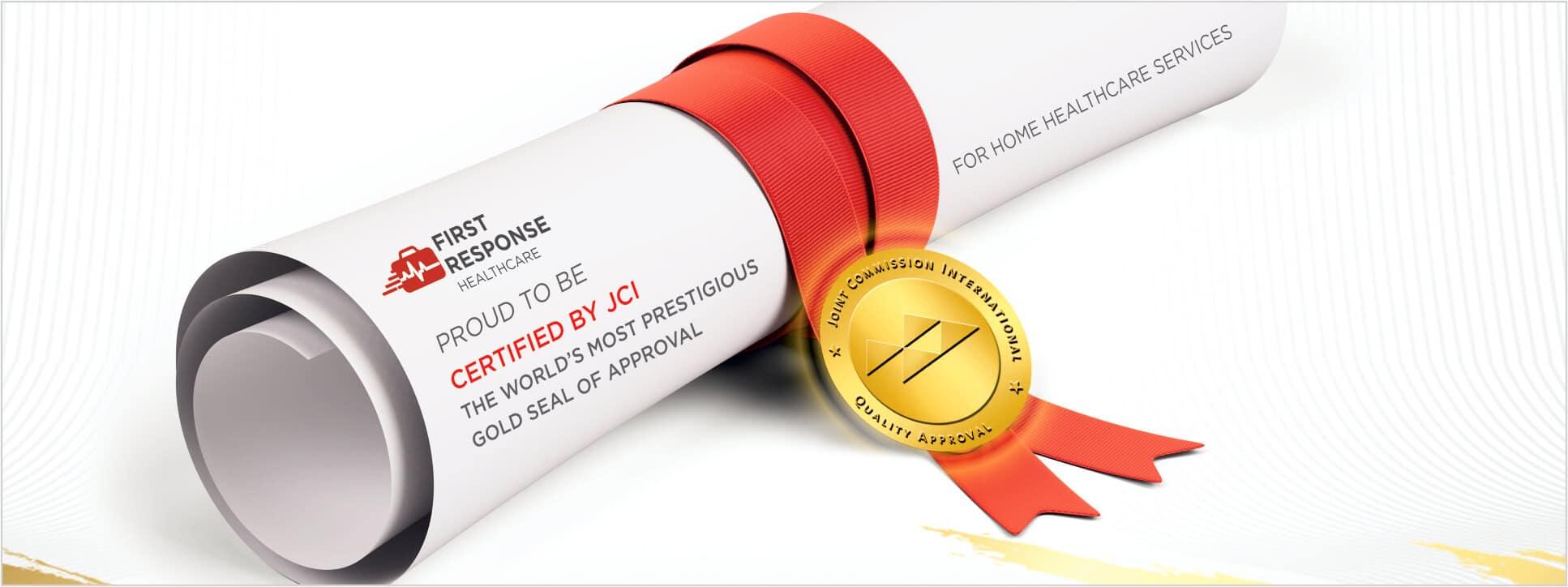 JCI-Accreditation-Home-Care-Dubai