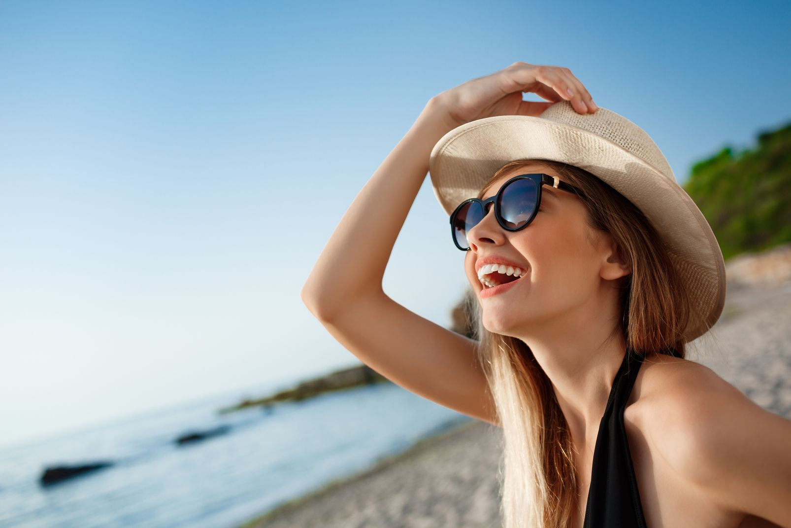 Top Dermatologist Tips on How to Protect Your Skin during Dubai Summer