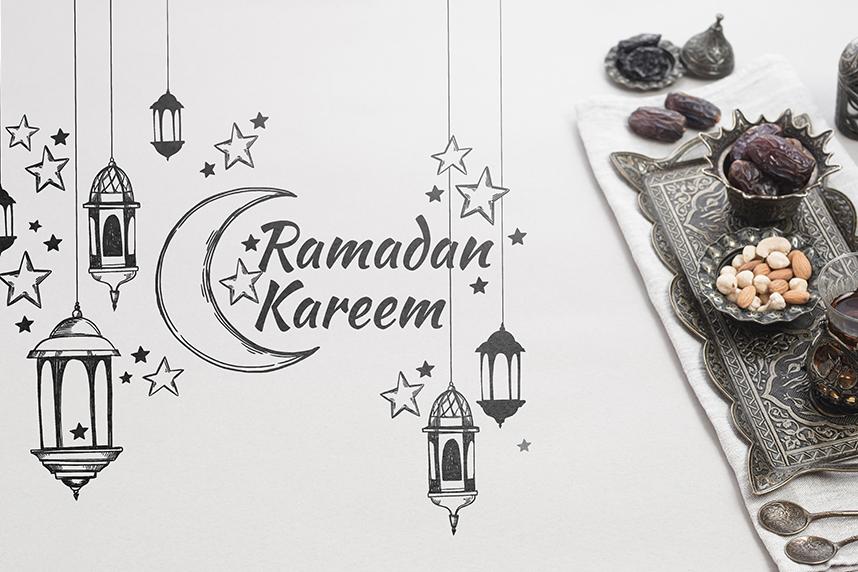 How to Follow Ramadan Etiquette in Covid-19