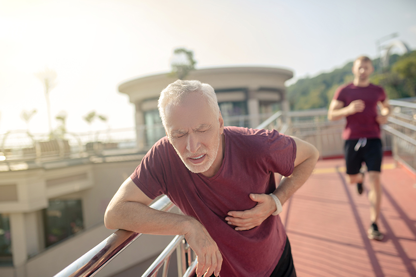 The Rising Cases of Heart Ailments and How Can You Prevent it?